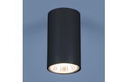 НОВИНКИ! Накладные точечные светильники 1081 GU10