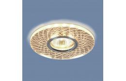 НОВИНКА! Точечные светодиодные светильники 8091 MR16
