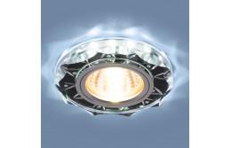 НОВИНКА! Точечные светодиодные светильники 8356 MR16