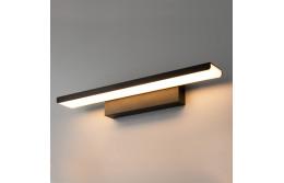 Новинка! Светодиодная подсветка Sankara LED 16W IP20 черная