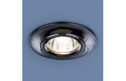 НОВИНКИ! Встраиваемые точечные светильники 7007 MR16