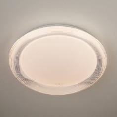 потолочный светильник 40012/1 LED белый Elektrostandard
