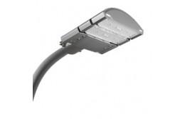 Новинка! Мачтовый светодиодный светильник 1690 Techno LED 100W