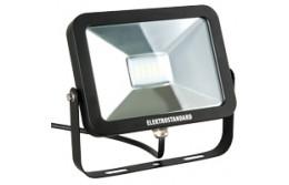 Преимущества светодиодных прожекторов Elektrostandard™