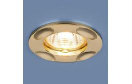 Новинка! Точечные светильники 7008 MR16