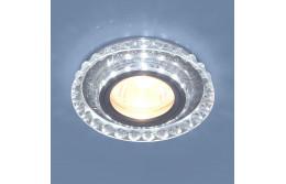 НОВИНКА! Точечные светильники 8351 MR16 + LED