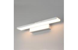 НОВИНКА! Настенный светодиодный светильник Sankara LED 16W IP20