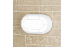 Новинки! Пылевлагозащищенные LED светильники