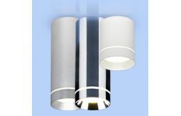 НОВИНКИ! Потолочные светодиодные светильники