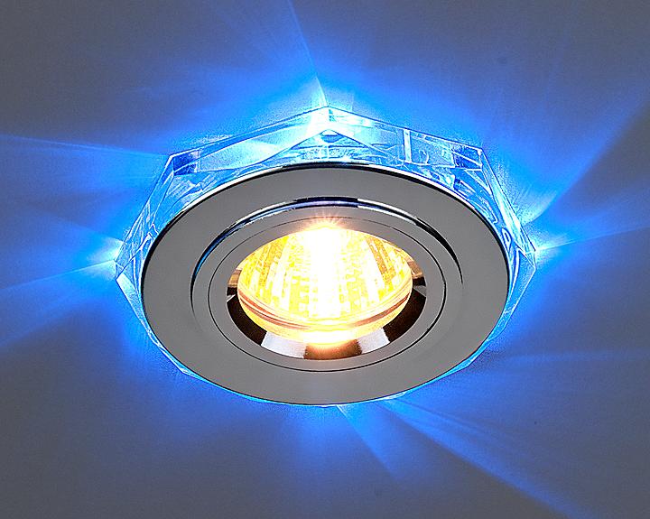 Фото точечных светильников светодиодные все модели