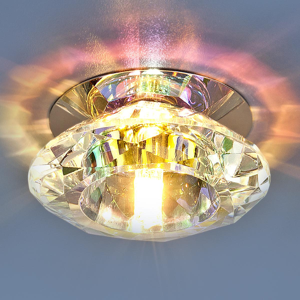 фото точечных светильников светодиодные все модели конструирование очень