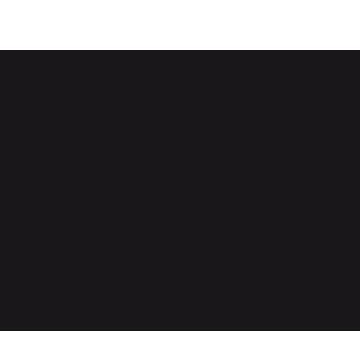 elektrostandard-spb.ru
